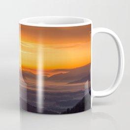 Landscape 20 Coffee Mug