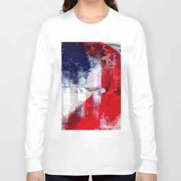 Special Relationship Long Sleeve T-shirt