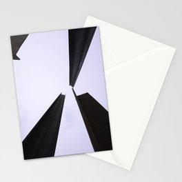 Aim Stationery Cards