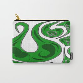 Pucci Carry-All Pouch