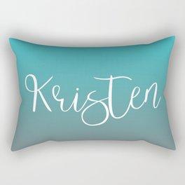 Kristen Rectangular Pillow