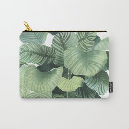 Urban Jungle - Plant Carry-All Pouch