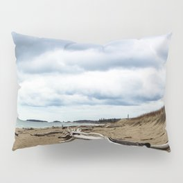 To The Deep Pillow Sham