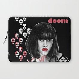Doom Laptop Sleeve