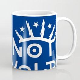 KIND CITY Coffee Mug