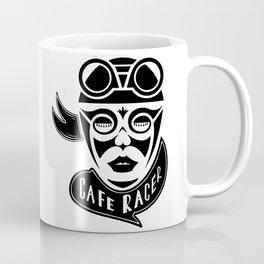 MRS CAFE RACER Coffee Mug