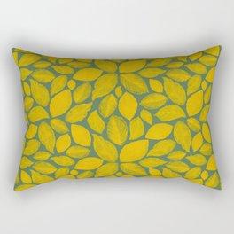 Fall. Rectangular Pillow
