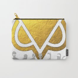 6 copy Carry-All Pouch