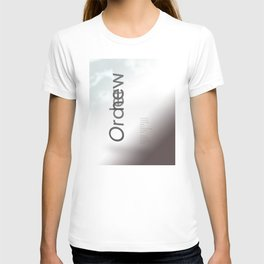 Low Life Inspired T-shirt