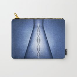 Genetics Carry-All Pouch