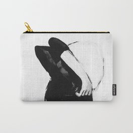pull it over Carry-All Pouch