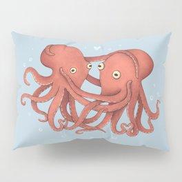 You Octopi My Heart Pillow Sham