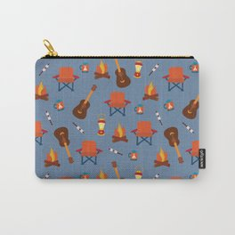 Outdoor Summer Camping Carry-All Pouch