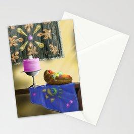 La Cucina Stationery Cards