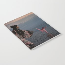 l'Univers secret de Yuki Notebook