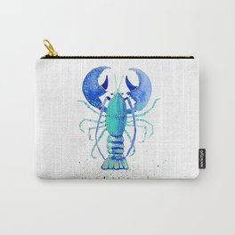 Neptune's Lobster Carry-All Pouch