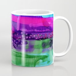 Friction Coffee Mug