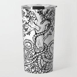Yggdrasil Travel Mug