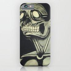 Skinless iPhone 6s Slim Case