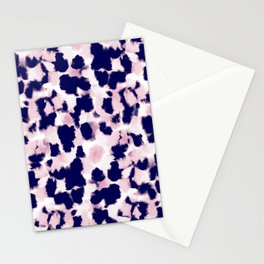 Animalia Stationery Cards
