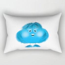 Bluey Rectangular Pillow