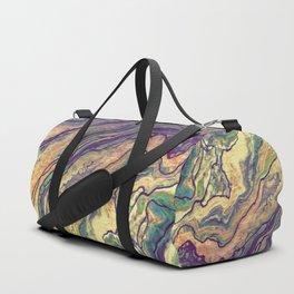 Pangea Duffle Bag