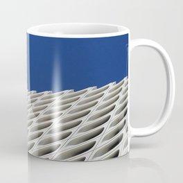 Porous Coffee Mug