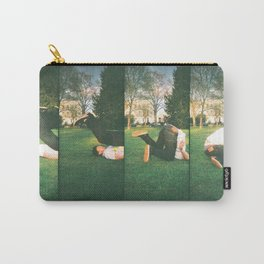 tumble Carry-All Pouch