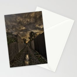 eggHDR1489 Stationery Cards