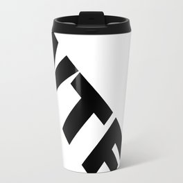 TRAN-WTF... Travel Mug
