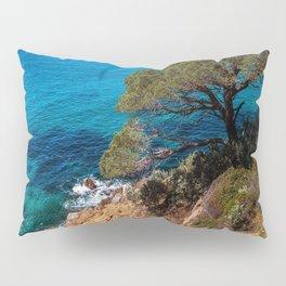 Seaside Shade Pillow Sham