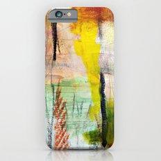 Ascension Slim Case iPhone 6s