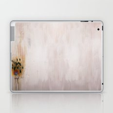 Burn Down Pretty Laptop & iPad Skin