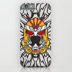 Robo Rider iPhone 6s Slim Case