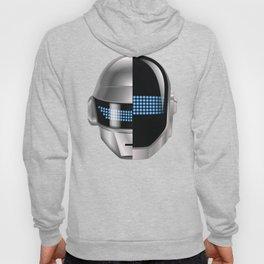 Daft Punk - Tron Legacy Hoody