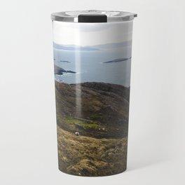 Dingle All the Way Travel Mug