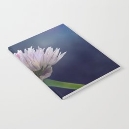 Chive Notebook