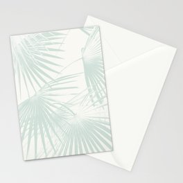 Tropical #6 Stationery Cards