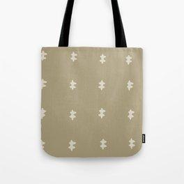 PATTERN7 Tote Bag