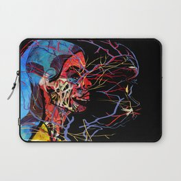 121217 Laptop Sleeve