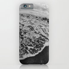 Calm VI iPhone 6s Slim Case