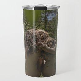 Lost Girls 3 Travel Mug