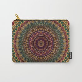 Mandala 220 Carry-All Pouch