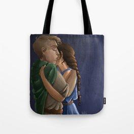 Nita Tote Bag