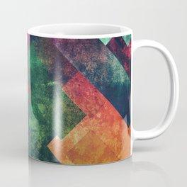 pyst-wyntyr wyntyr Coffee Mug