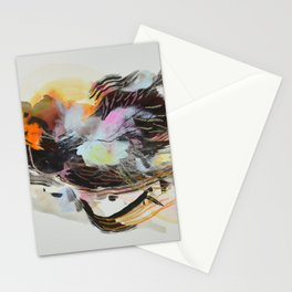 Day 83 Stationery Cards