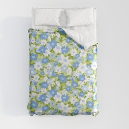 vintage 11 Comforters