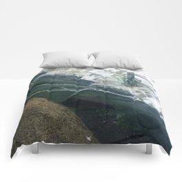 CCOASTT Comforters