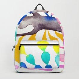 paramitas Backpack