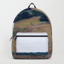 Iowa Prairie Backpack
